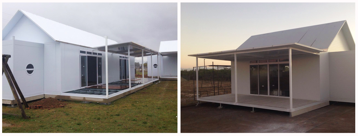 Sustainable Building, Prefabricated Construction, Modular Buildings, Light Steel Modular Buildings, Steel Frame Modular Building, Prefabricated Buildings